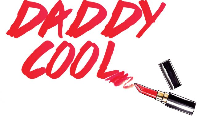 daddy-cool_logo