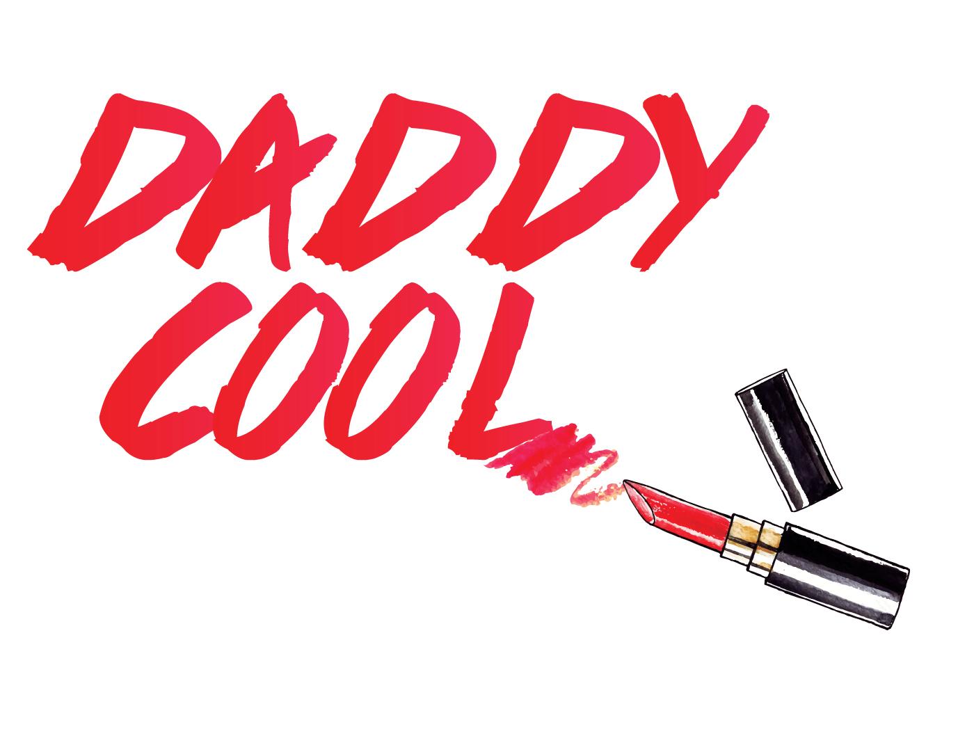 daddy-cool_logo