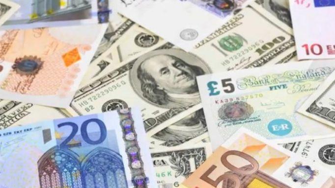moneyfoto