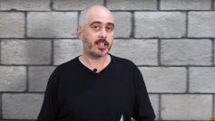 Βαγγέλης Χαρισόπουλος
