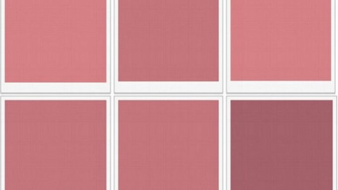 colours_536_355