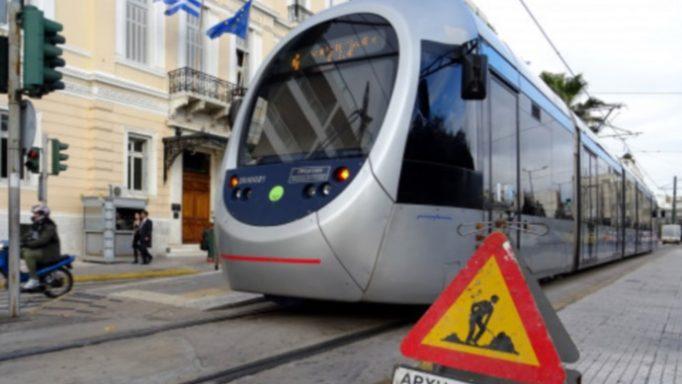tram2_479_355