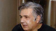 Ιεροκλής ΜΙχαηλίδης