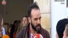 Πάνος Μουζουράκης
