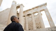obama_akropoli