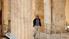 obama_akropoli_561_355