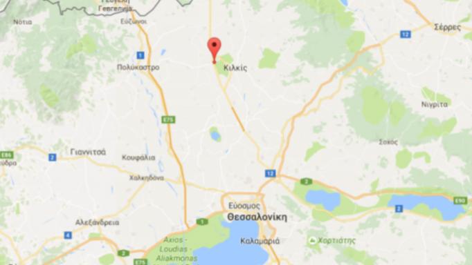 seismos_kilkis_thessalonikh_576_355