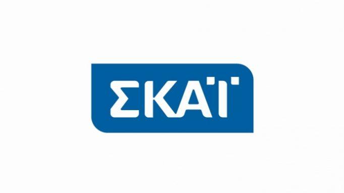 skai_logo_26_05_16