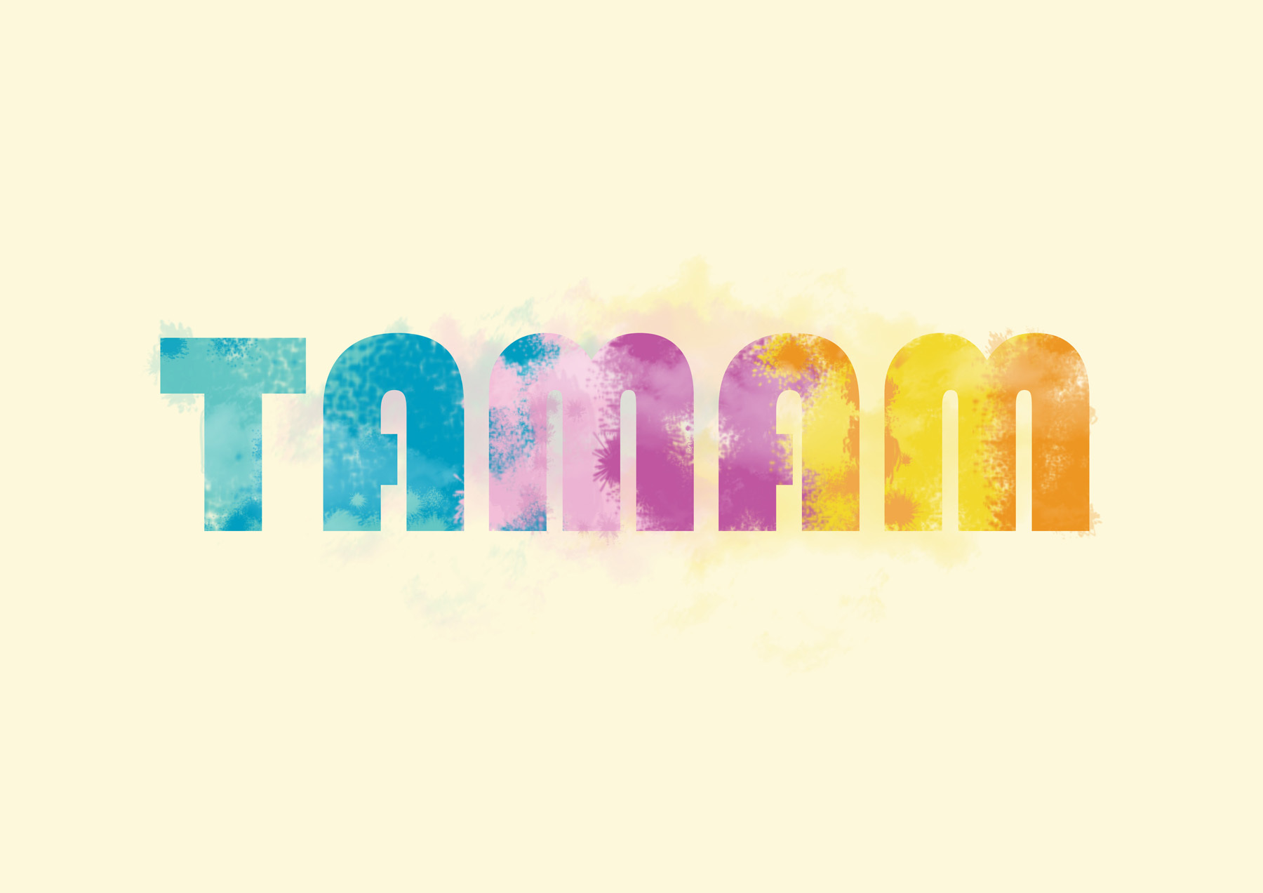 tamam_logo