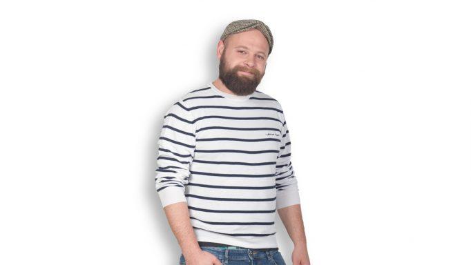 Αλέξανδρος Πιτσάνης