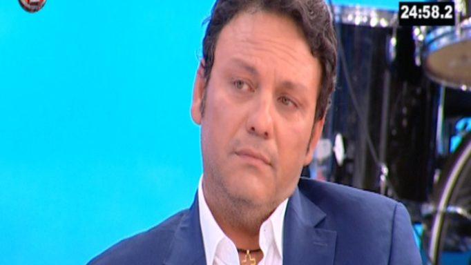 Στάθης Αγγελόπουλος