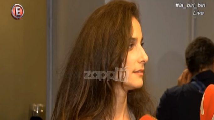 Μαρίνα Καλογήρου