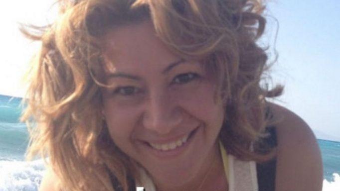 Στέλλα Καραντάκη