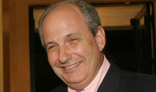 Τέρενς Κουίκ
