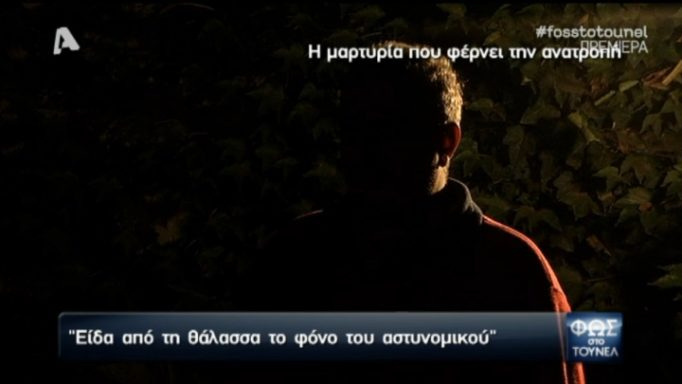 Νίκος Καραμάνης