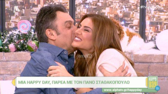 Πάνος Σταθακόπουλος