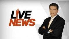 livenews