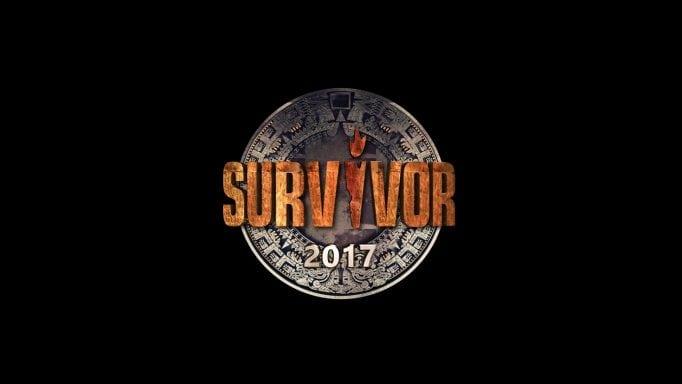 "Survivor: ""Είναι ακραίο, διαστροφικό, τηλεοπτικό σκουπίδι!"""