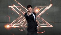 The X Factor 2