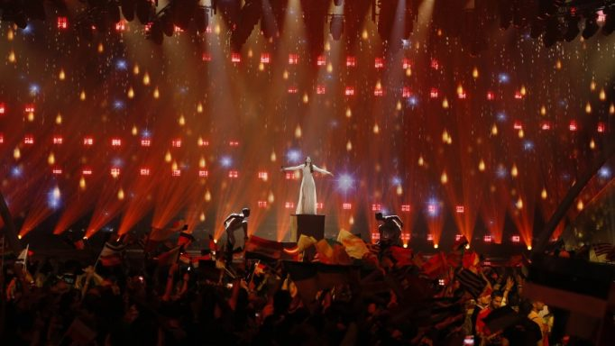 Eurovision 2017