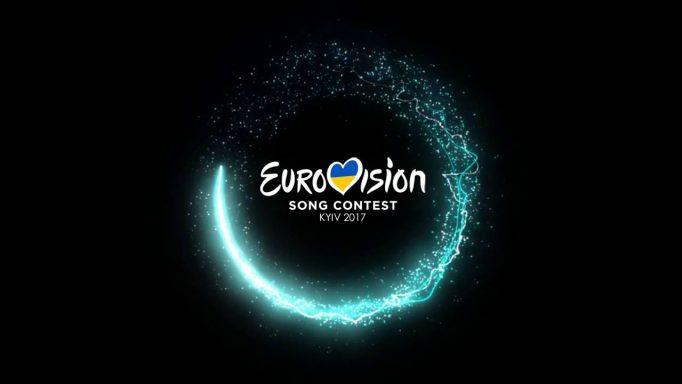 Eurovision 2017 Live