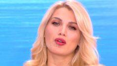 Κωνσταντίνα Σπυροπούλου