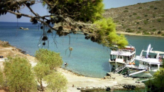 tragodia-crete
