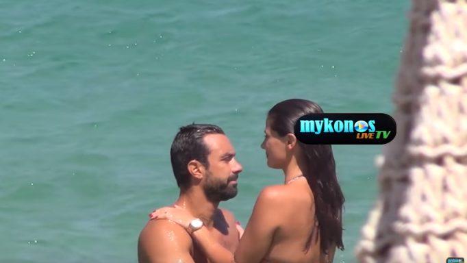 Σάκης Τανιμανίδης