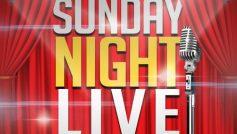 Sunday Live Show