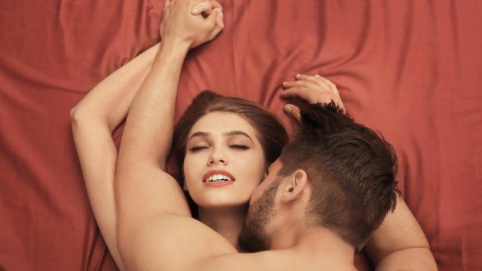 κινούμενα σχέδια πορνό φωτογραφίες