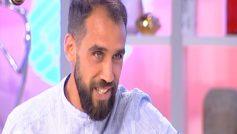 Βασίλης Πορφυράκης