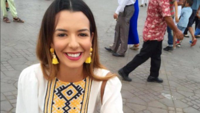 Νικολέτα Ράλλη