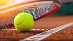 Les Raquettes Tennis Academy