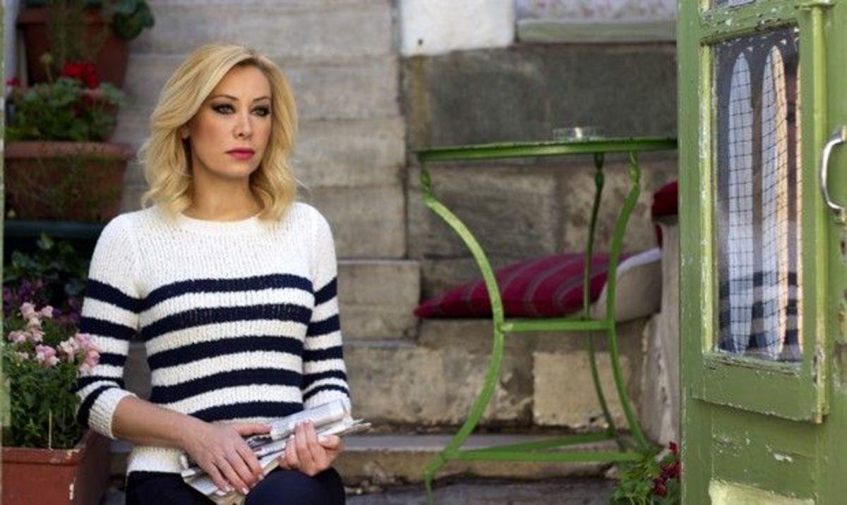 «Μετά το τροχαίο που είχα, δεν σκέφτομαι το…»: Συγκλονιστική αποκάλυψη από Ελληνίδα παρουσιάστρια!