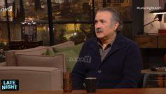 Λάκης Λαζόπουλος