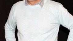 Νίκος Μαγδαληνός