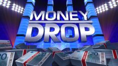 Money Drop
