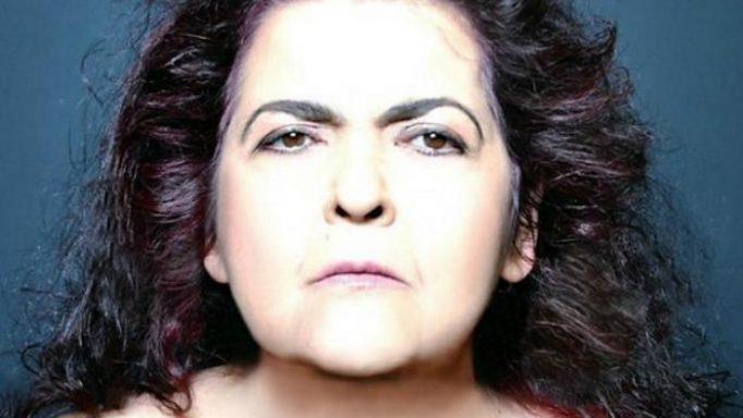 Πέθανε η Βέτα Μπετίνη