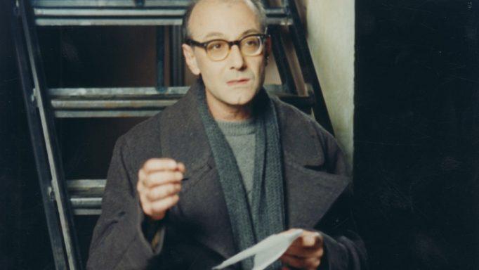 Μάνος Σταλάκης