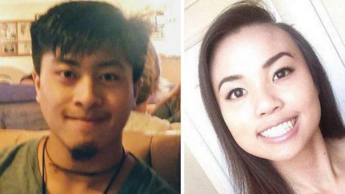 Θρήνος για ζευγάρι! Πέθαναν αγκαλιά – Η μοιραία πεζοπορία