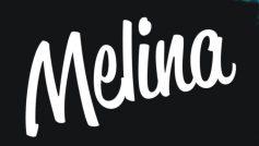 Μελίνα