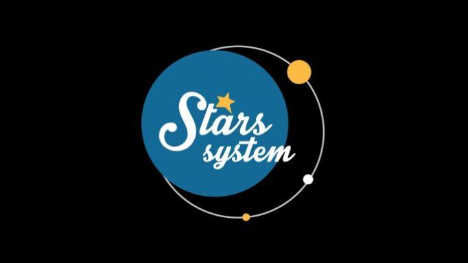 Stars System