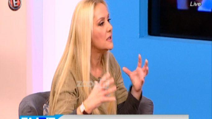 Έλντα Πανοπούλου