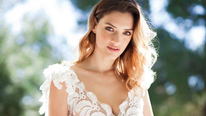 Μαρία Ένεζλη