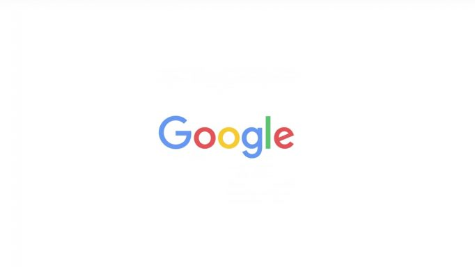 Google Year in Search 2017