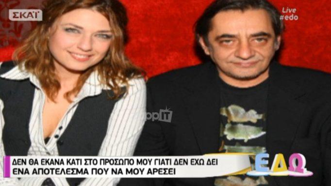 Φαίη Κοκκινοπούλου