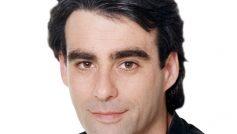 Νίκος Σταγόπουλος