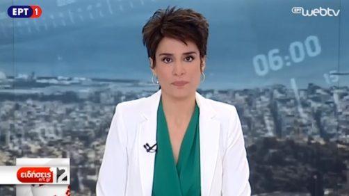 Νίκος Γρυλλάκης