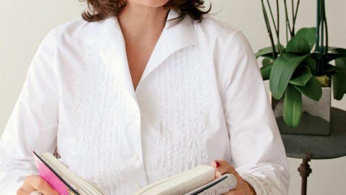 Κορίνα Τσοπέη