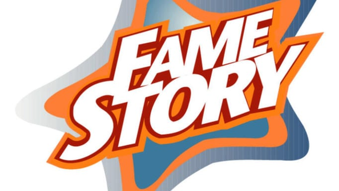 Fame Story